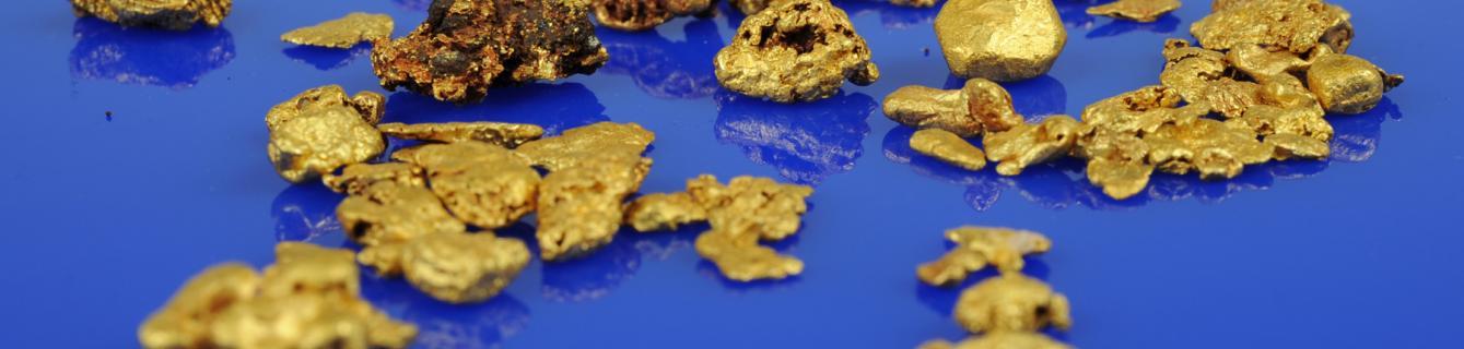 Var kan man hitta guld   fd2ea8f0254cf